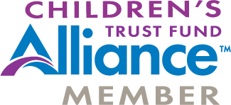 Children's Trust Fund Alliance