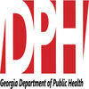rsz_dph_logo_for_web.jpg