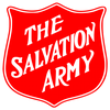 rsz_the-salvation-army-logo.png