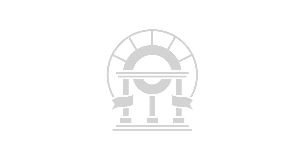 gateway.ga.gov login